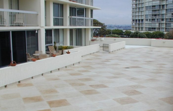 hoa-balcony-repair